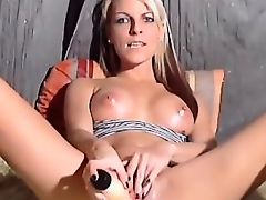 HonestLinsy Webcam Show
