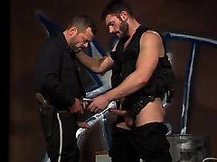 Cop Porn Tubes