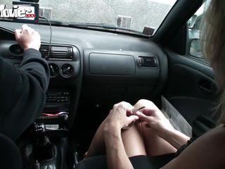 fun clips mature playing dangerous