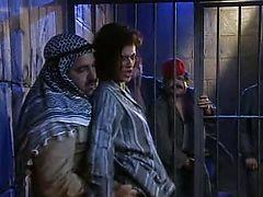Arabika-(1992)