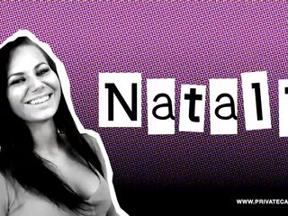 nataly casting and number 1 sex scene was a...