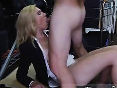 Standard disrobe and big tit melodious bbw fuck Hot Milf Team-fucked At