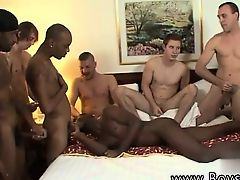 South africa xxx hardcore gay porn movietures The adolescent g