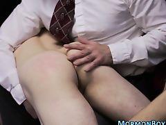 Spanking Porn Tubes
