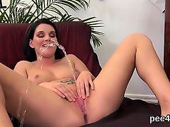 Masturbation Porn Tubes
