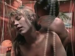 Emmanuelle In Space 3 � A Lesson In Love