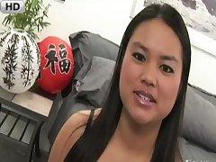 Ashley Marie - V2