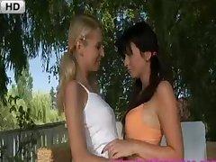 Carla Wildy Helen & Stracy