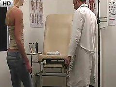 Gyno Porn Tubes