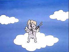 Zeichentrick 2