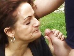 Cumshot Porn Tubes