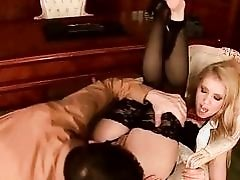 Feet and Fucking action Compilation